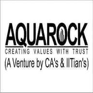 AquarockProperty