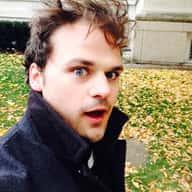 Evan Lambert