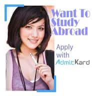 admitkard.marketing2