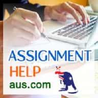 assignmenthelpaus