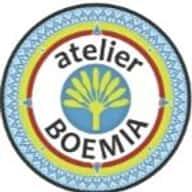 atelierboemia