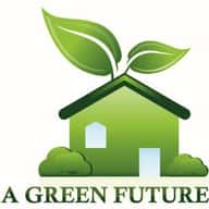 AGreenFuture