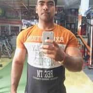 anashhussain59