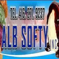 albsofty