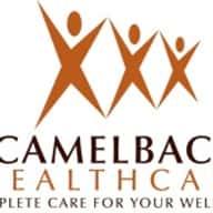 camelbackhealth