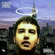 ShoaibAziz