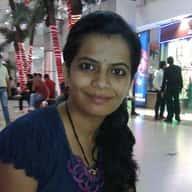 DeepikaManishGanpatte