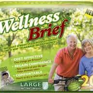 wellnessbriefs