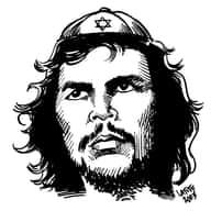 Famous Jews