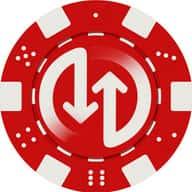 PokerPete