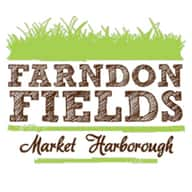 farndonfields