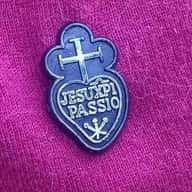 CatholicLisa