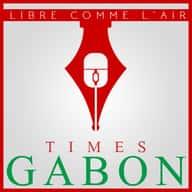 timesgabon