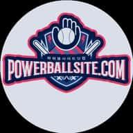 powerballsites
