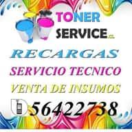 TonerServicecco