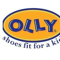 ollyshoes
