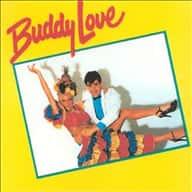 lovebuddy