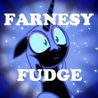 Farnesy911