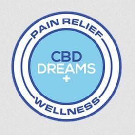 CBD Oil for Anxiety Pickering: CBD Dreams