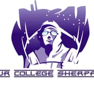 Your College Sherpa