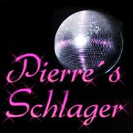 PierresSchlager