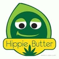 HippieButter