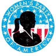 WomenPartyUSA
