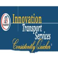 its-transport