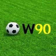winner-90