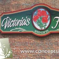 victoriaflowers