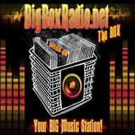 bigboxradio-1