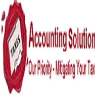 accounting-solution