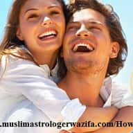 muslimastrologer-wazifa