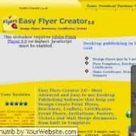 Flyerscreator