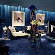 best2010hotels