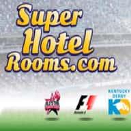 superhotelrooms
