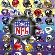 Ranker NFL