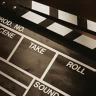 Ranker Film