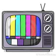 Ranker TV