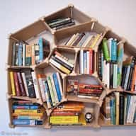 Ranker Books