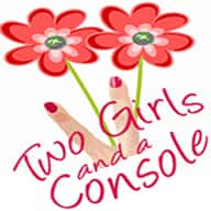 TwoGirlsConsole