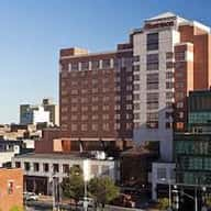 thestadiumhotels