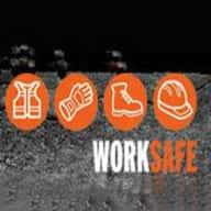 worksafe-directltd