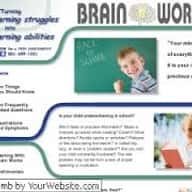 brainworksmindmapping