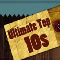 Ultimatetop10s