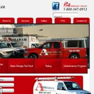 Abraham Roofing