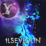 IlseViolin