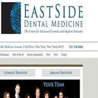 eastsidedentalmedicine