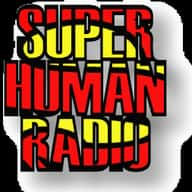 superhumanradio