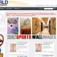 worlduniqueimports